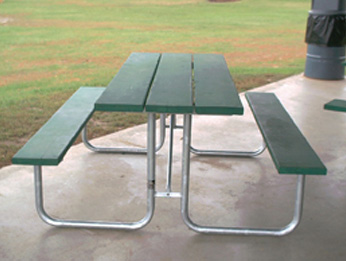 picnic_table